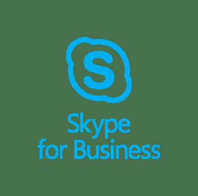 Skype_for_Business_Secondary_Blue_RGB