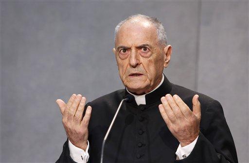 Pio Vito Pinto