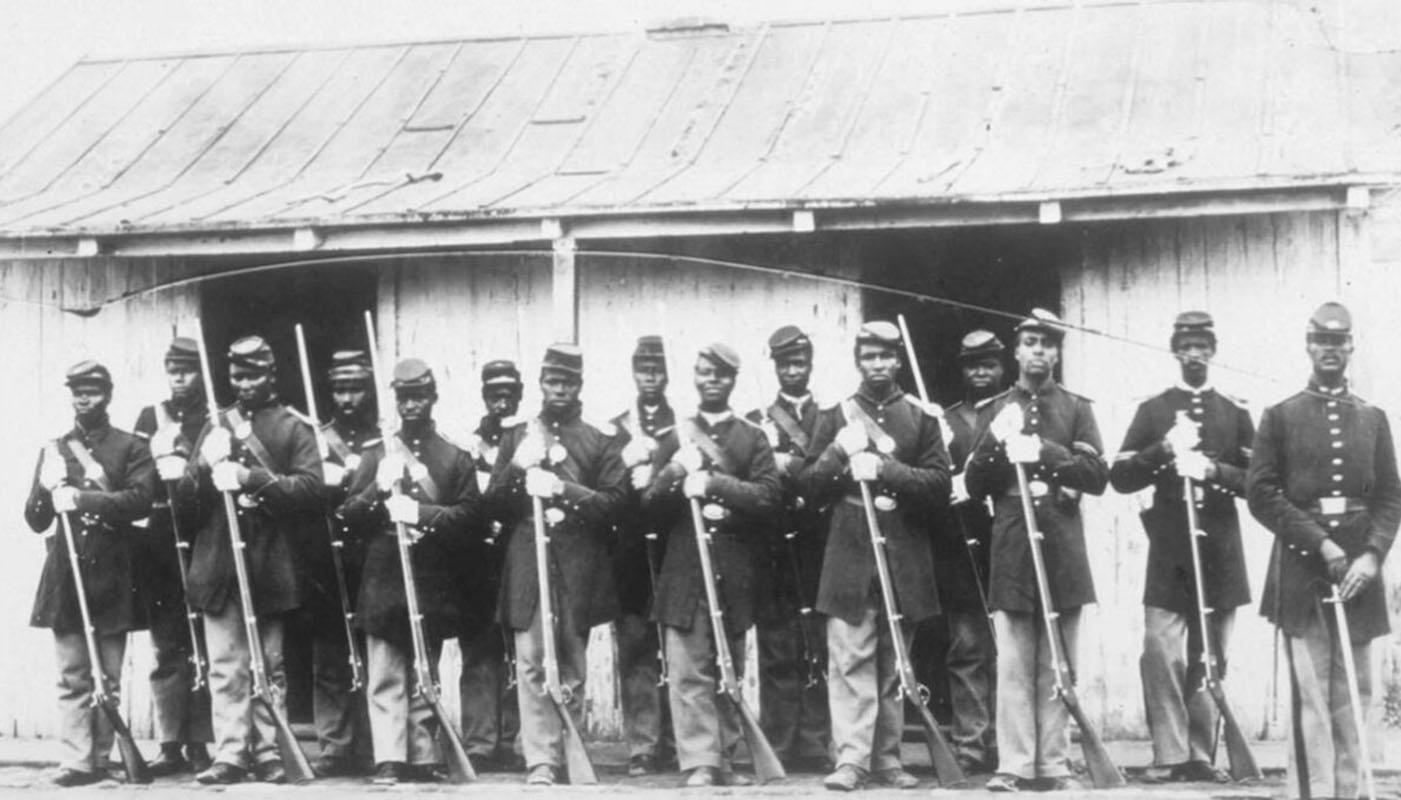 buffalosoldiers_fivefacts_web2