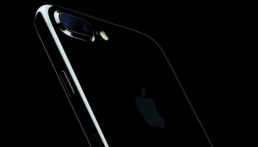 iphone7_apple_web120