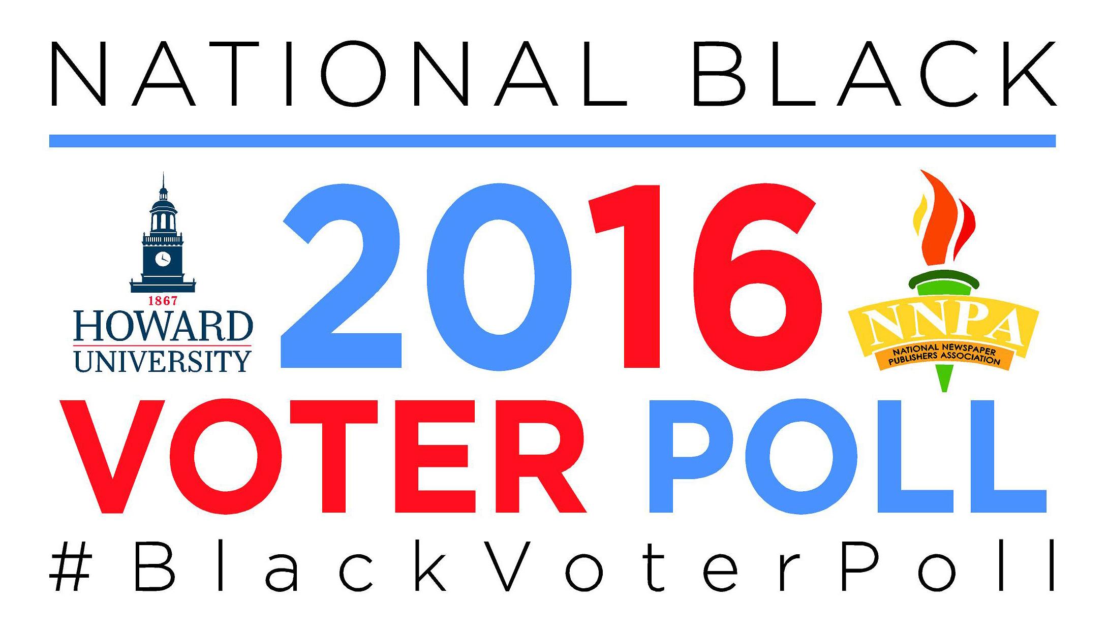 blackvoterpoll_nnpahu_graphic_web120