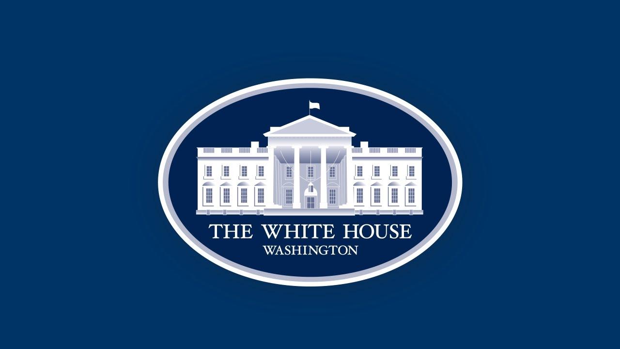 LIVESTREAM: White House Convening on Criminal Justice Reform