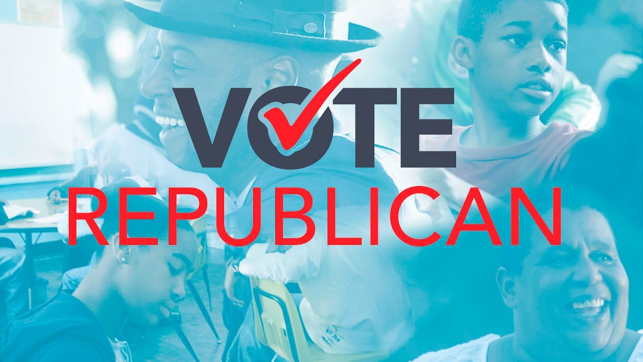 New RNC TV Ads Do Little to Reach Black Voters