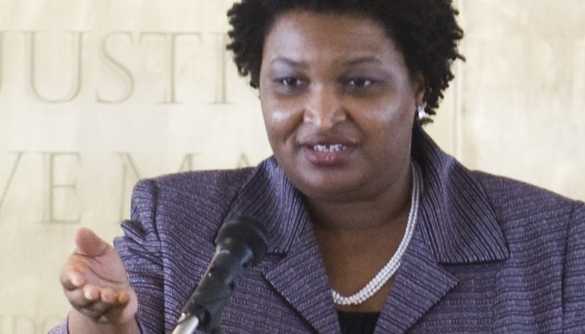 staceyabrams_wc_web120