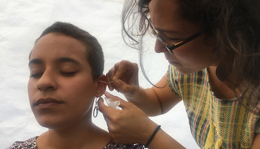 puertoricocentro_001_thopkins_web120