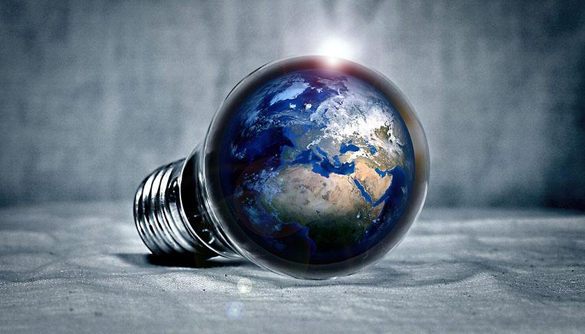 earth-2581631_pixabay_web120