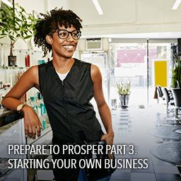 starting-your-own-business-thumb