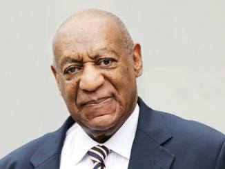 Much has gone unreported about the truth behind the Bill Cosby trial/Wiki Commons