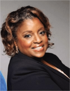 Attorney Janice Mathis