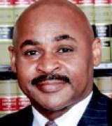 Johnny L. Mccray, Jr., Esq