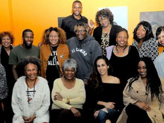 African American Tobacco Control Leadership Council