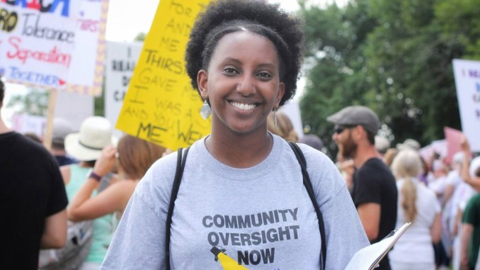 Among others, Community Oversight Now will be honored at the Tennessee Human Rights Day celebration for its success in helping to create a Community Oversight Board of the Nashville police and advocacy of social justice and civil rights.