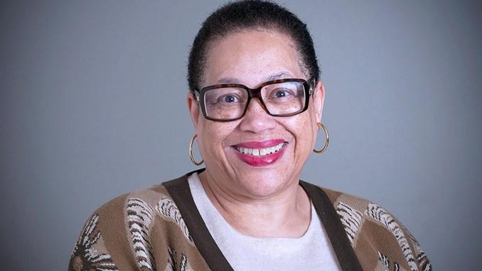 Charlene Crowell is the Center for Responsible Lending's Deputy Communications Director. She can be reached at Charlene.crowell@responsiblelending.org.