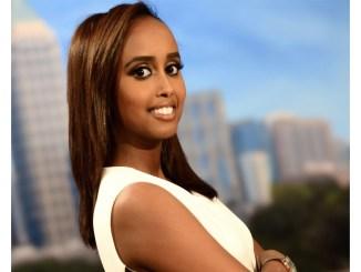 Neima Abdulahi (Photo via WXIA)