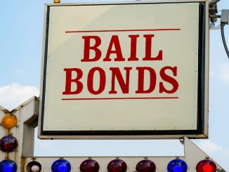 Key county elected officials such as new County Judge Lina Hidalgo, and other activists and community leaders, have unveiled significant revisions to Harris County's current bail system.
