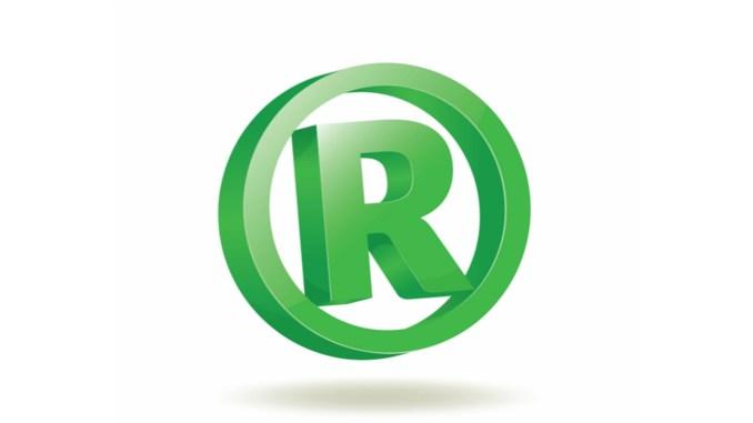 Trademark Symbol (Photo by: Stockunlimited.com)