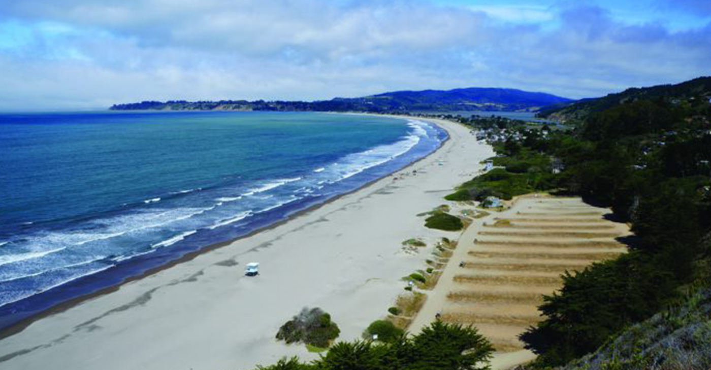 West Marin Group to Advise on Tax Revenue Uses
