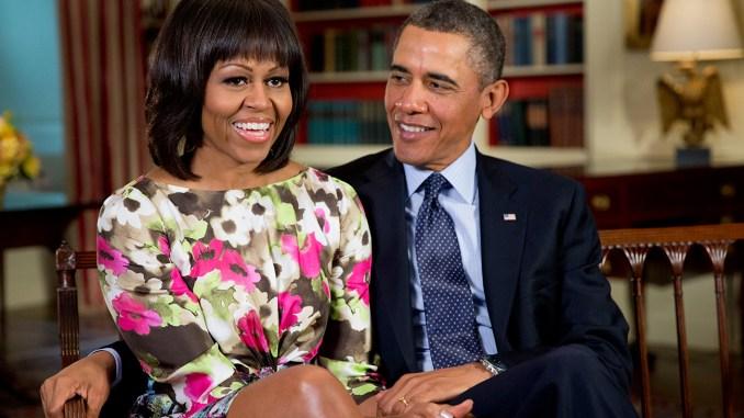 6827e0bba562 president barack obama