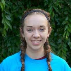 Emily Sensenig