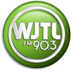 WJTL at Black Rock Open House