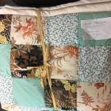 comforter hershey sewing circle