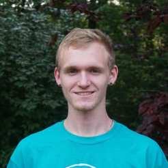 Dan Spilker: Counselor
