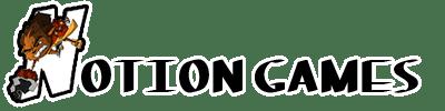 NotionLogoHEADER