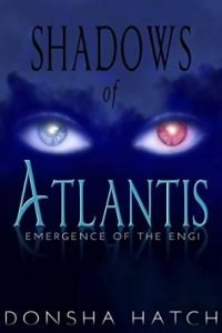 shadows of atlantis (2)
