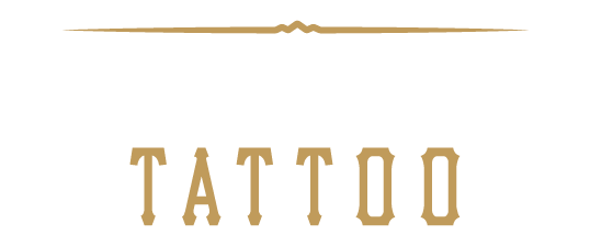 Blacksheep Tattoo