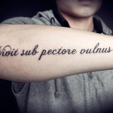typo_latin