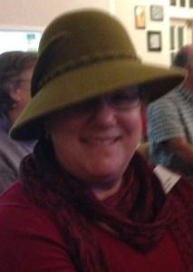 Hats2 Melanie