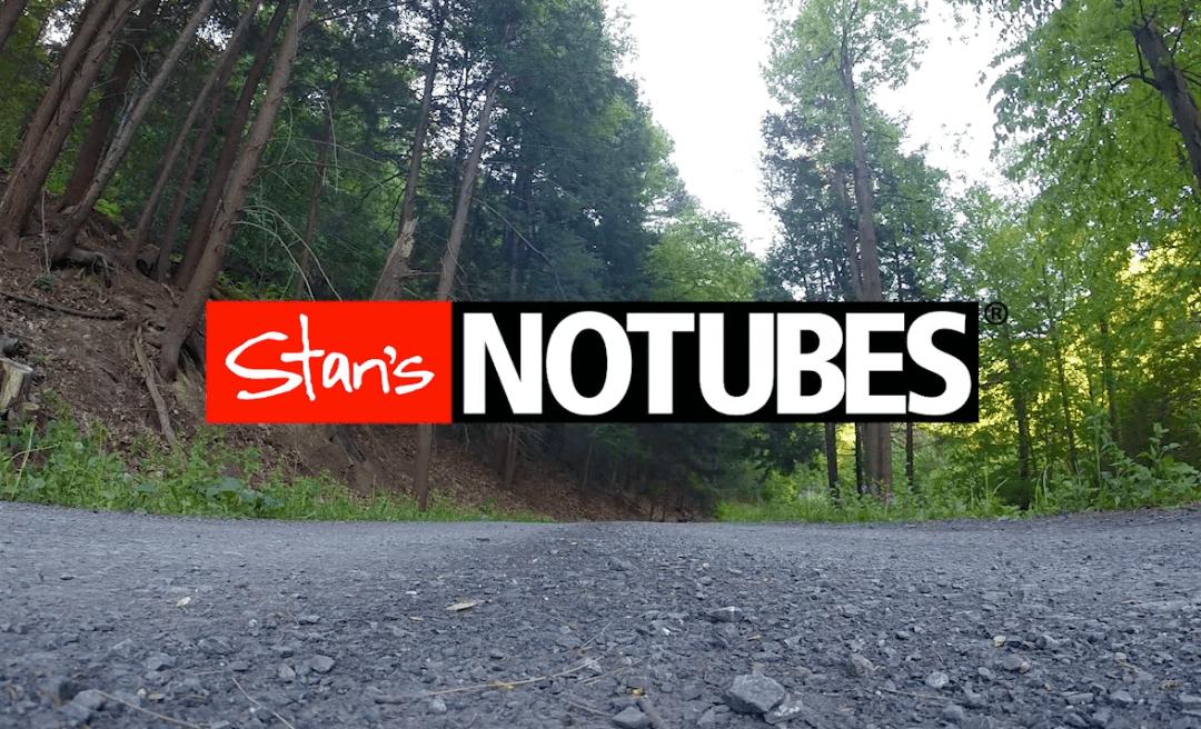 Stan's NOTUBES – Bravo Video Promo
