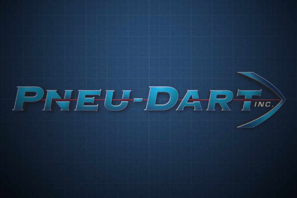 Pneu Dart – Taking The Bull By The Horns