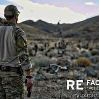 Why it is Important to Buy Made in the USA - By RE-Factor Tactical