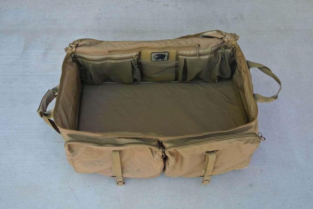 LBT Load Out Bag