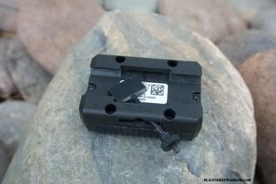 TEA INVISIO M80 Remote