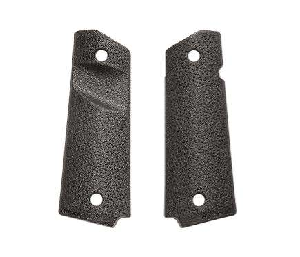 Magpul 1911 Grip Panels