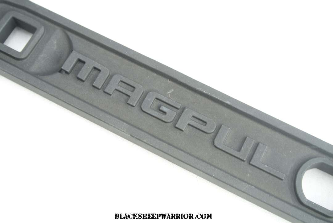 Magpul Wrench Review