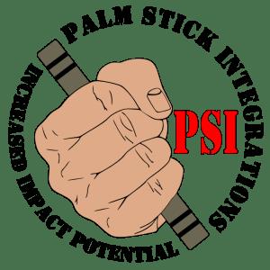Palm Stick Innovations