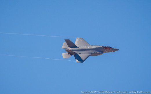 F-35 Fighter image