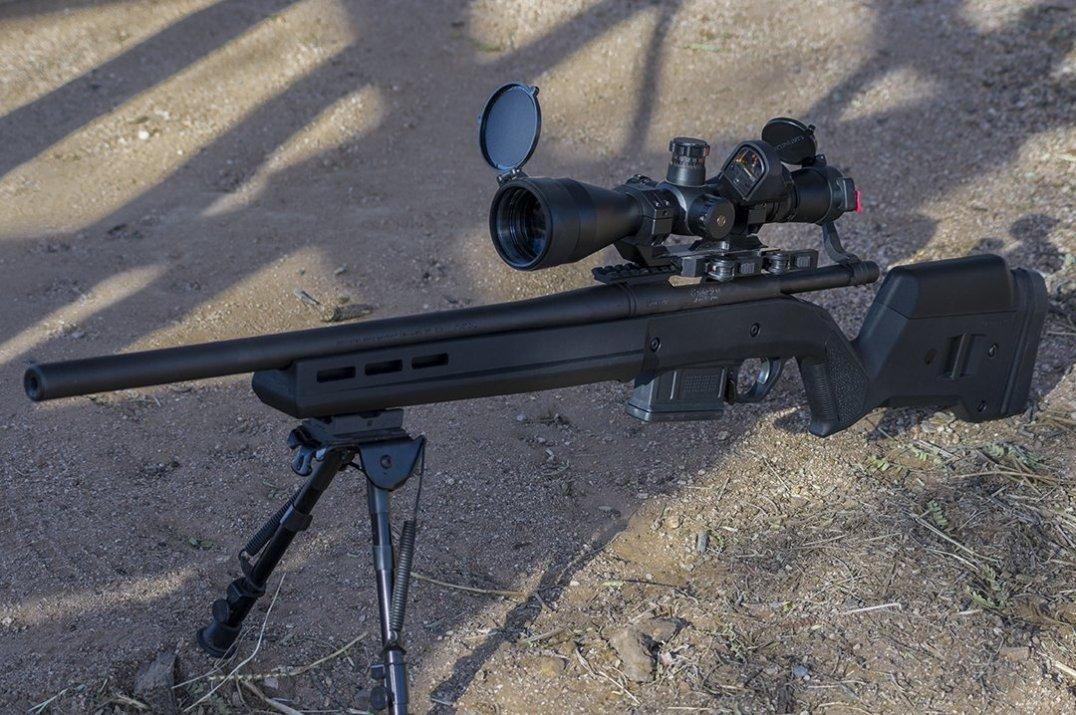 bad aluminum rifle stock magpul hunter 700 stock review blacksheepwarriorcom