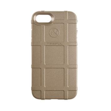 magpul best iPhone 7 case