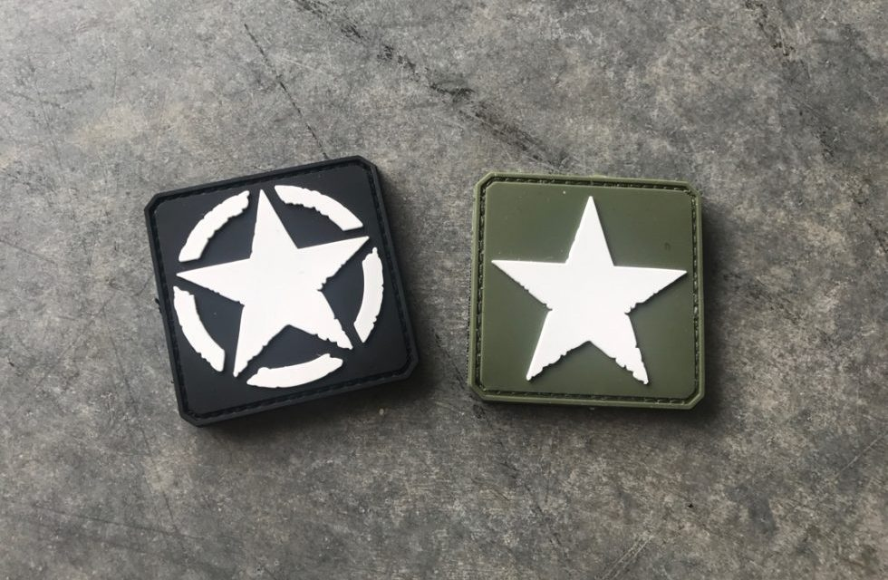 New Products Added To Megiddo Tactical Group