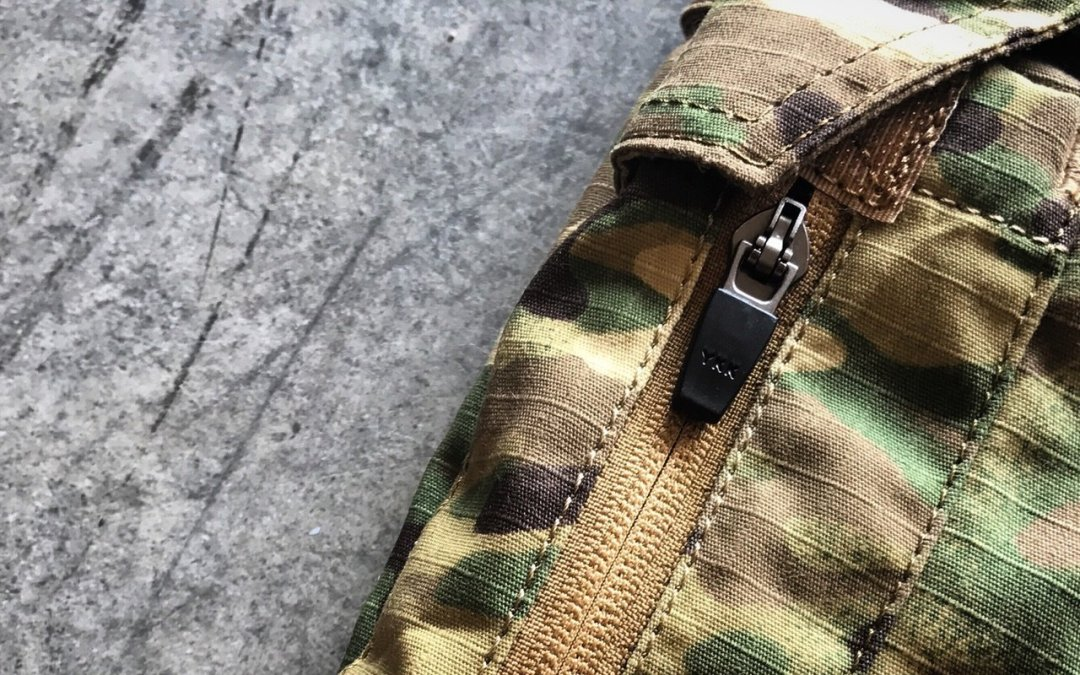 MTG Now Carrying Disruptive Tactical Pants
