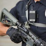 VIEVU Puts the Public in Public Safety