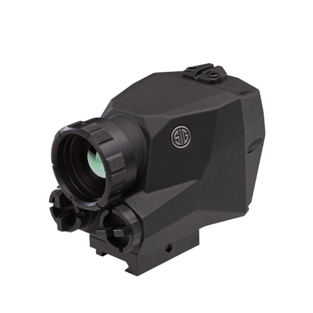 Sig Echo 1 Thermal Sight best PRice