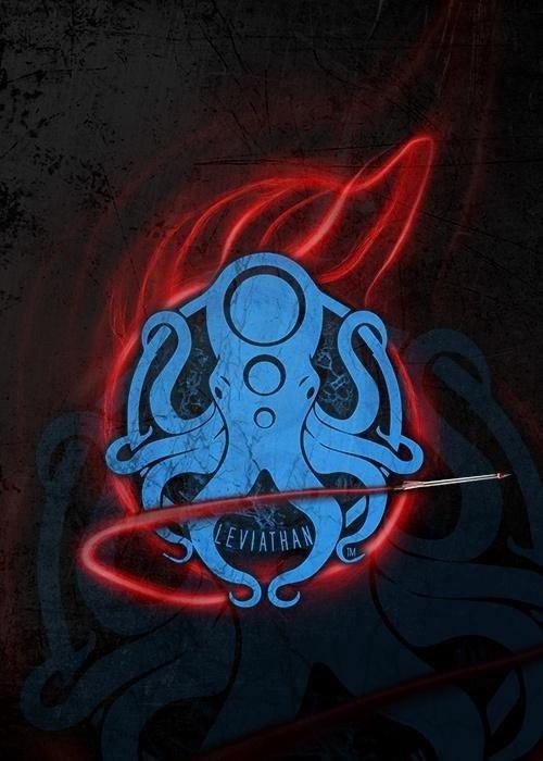 Leviathan 4