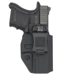 CG-Glock-29-30-30s-IWB-Covert-Kydex-Holster-Quickship-2