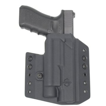 CG-Glock-34-17-19-TLR1-OWB-Tactical-Kydex-Holster-Quickship-1