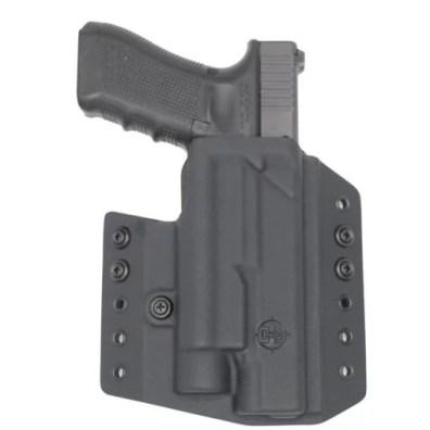 CG-Glock-34-17-19-TLR1-OWB-Tactical-Kydex-Holster-Quickship-1